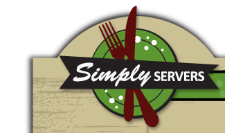Enjoy Your Party Food Service Staffing Agency